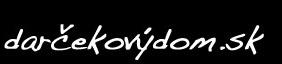 darcekovy dom logo