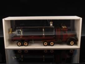 kamión