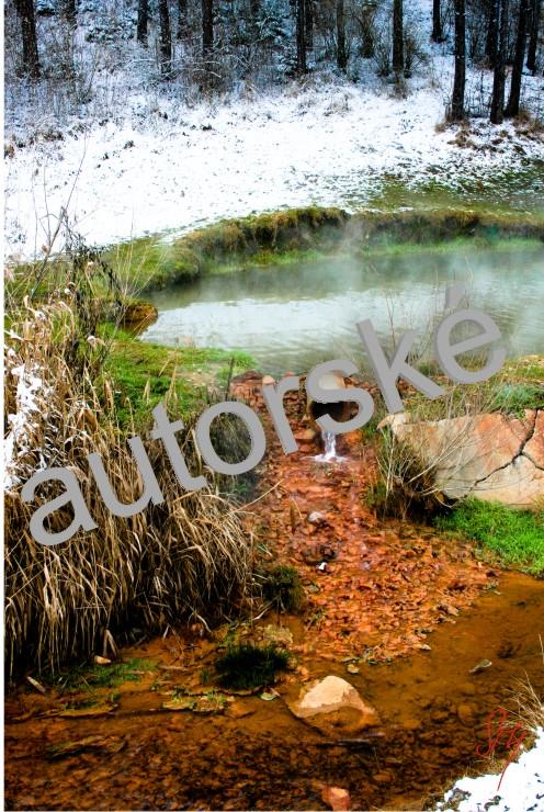 autorská fotka 32