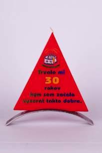 30-tka