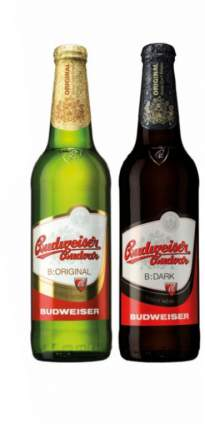 Pivo  -Lepšie pivo v žalúdku..