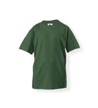 tričko detské CLASSIC 160