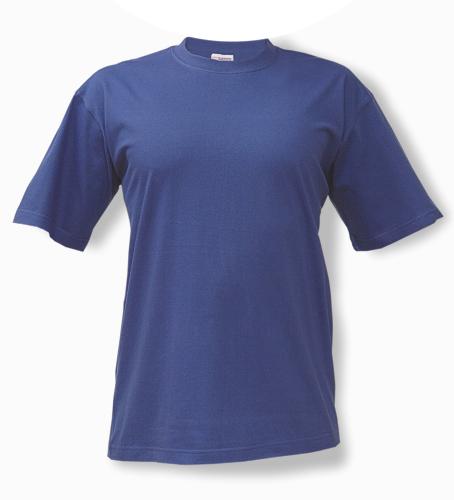tričko HEAVY 200