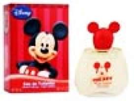 Detské parfémy